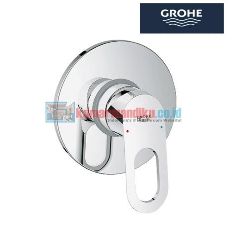 Shower Set San Ei Sn350c Chrome grohe stop valve bauloop single lever shower mixer