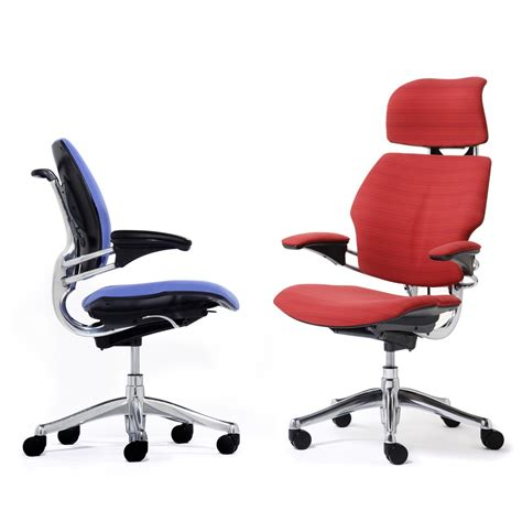 Niels Diffrient Freedom Chair by Freedom Task Chair Niels Diffrient Office Chair Apres Furniture
