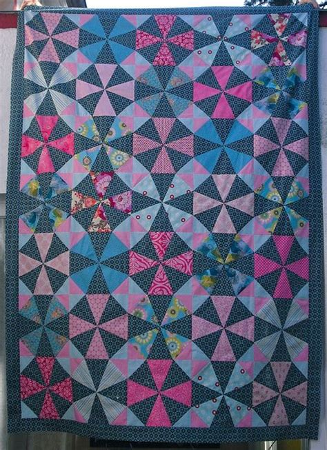 Kaleidoscope Patchwork Quilt Pattern by 82 Best Images About Quilts Kaleidoscope On