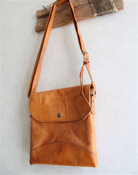Simply Bag linen onepiece rakuten global market leather bag