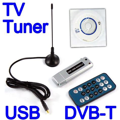 Usb Dvb T Tv Tuner Aliexpress Buy Digital Usb 2 0 Dvb T Hdtv Tv Tuner