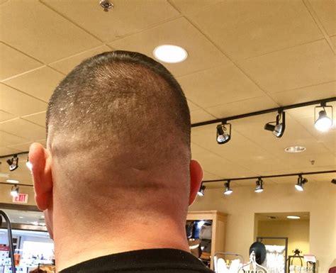 haircuts gainesville florida platinum cutz barber shop men s hair salons 6473 w
