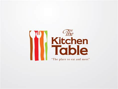 kitchen logo design kitchen logo design masculine bold logo design for