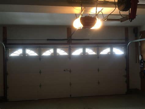 Garage Door Installation Annapolis Md 495 Garage Door Annapolis Garage Doors