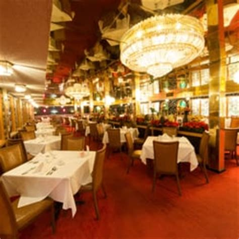 Garden City Ny Restaurants by Orchid 84 Photos 76 Reviews 730 Franklin