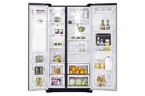 Grand Refrigerateur Encastrable