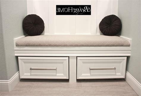 ikea bench ideas bedroom bench ikea bedroom storage bench ikea modern