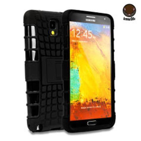 Casing Samsung Galaxy Note 3 Black Cat Officer Custom Hardcasee samsung galaxy note 3 cases