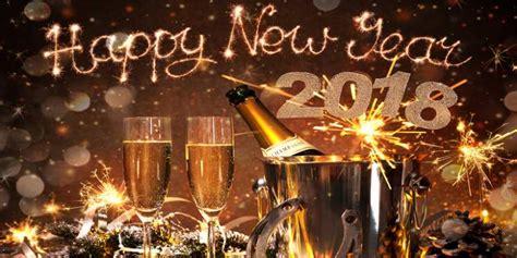 new year s eve black tie gala ball visit belfast