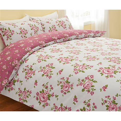 Asda Duvet great ranges of baby products furniture electricals toys homewares as