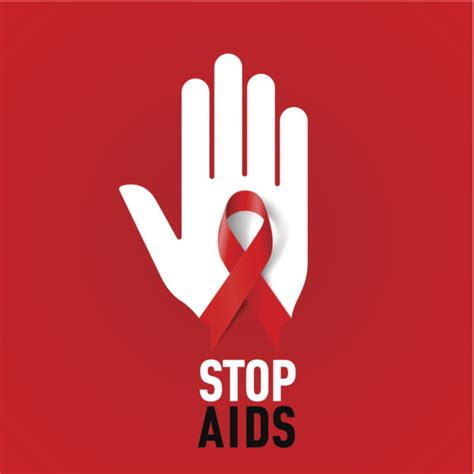 test per l hiv e aids cos 236 il caso sheen ha fatto dell hiv una