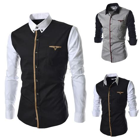 Mens What To Wearcouture In The City Fashion Blogwaistcoat And Vests by New 2014 Mens Designer Clothes Casual Social Patchwork