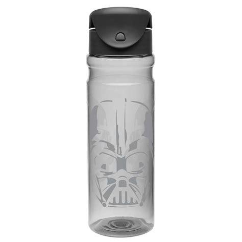 Star Wars Darth Vader 26 oz Water Bottle by Zak!