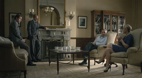 house of cards white house set confessions of a set designer house of cards lonny