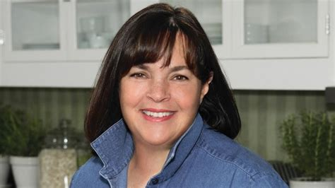 where does ina garten live where does barefoot contessa live martha stewart the