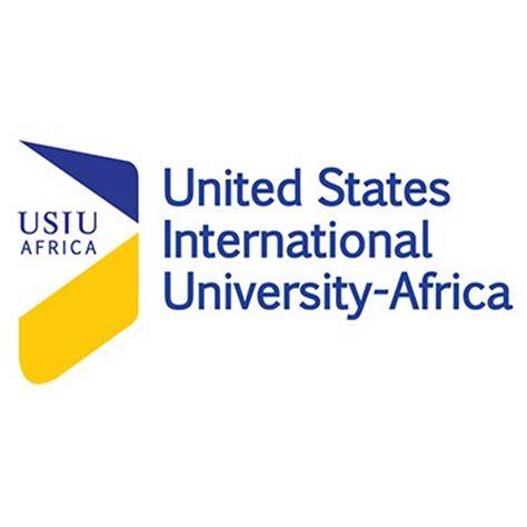 Usiu Kenya Mba Courses by Usiu Africa Usiuafrica