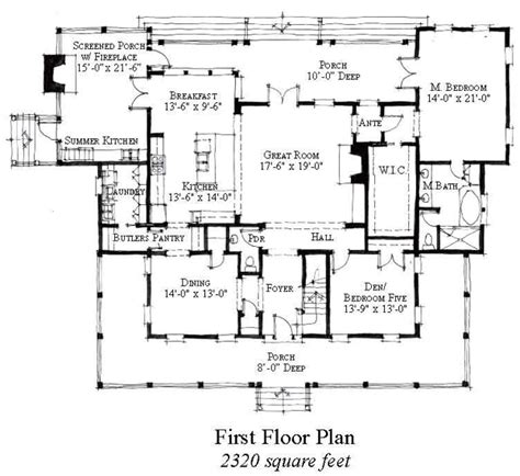 House Plan 73877 At Familyhomeplans Com Family House Plans Historic