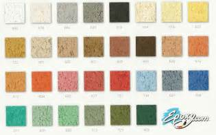 epoxy garage flooring systems industirial strength epoxy