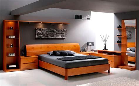 home furniture designs simple  home furniture sarvmaan