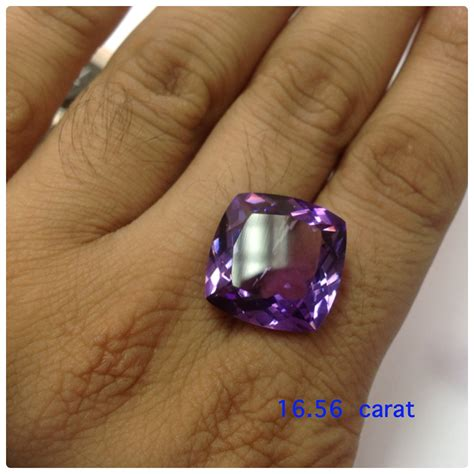 Amethyst Brazil Pink Purple Wholesale Amethyst In Pink And Purple Color From Brazil