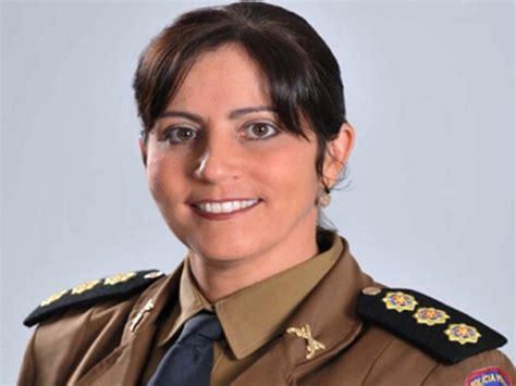 coronel e as noticias policias coronel e as noticias policiais newhairstylesformen2014 com