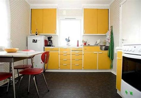 kitchen design in small house bloombety tiny house floor plans with cool designs build