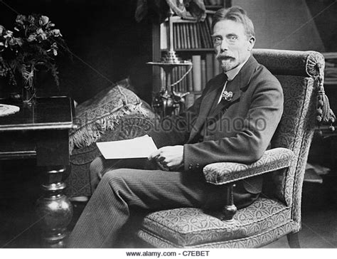 Nobel Prize In Physiology Or Medicine Also Search For 1800s Vessels Stock Photos 1800s Vessels Stock Images Alamy