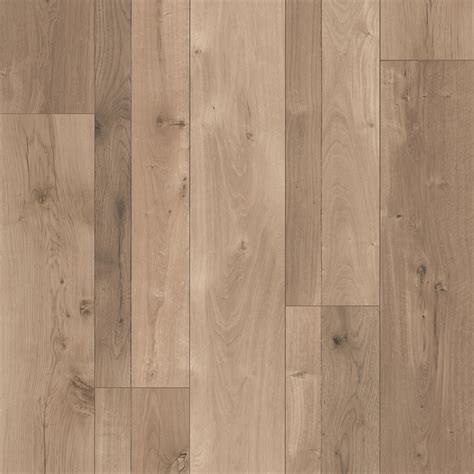 formica 8mm 2 4sqm trend styled oak laminate flooring