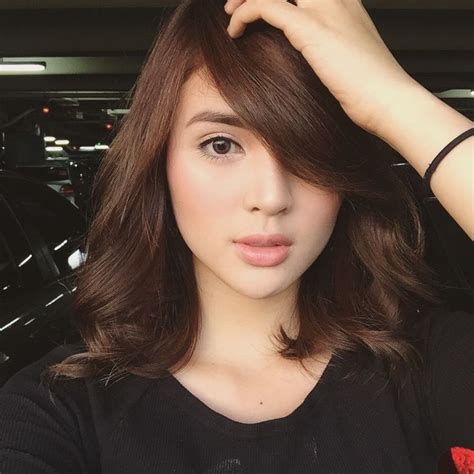 philipines haircut style 416 best sofia andres images on pinterest sofia andres