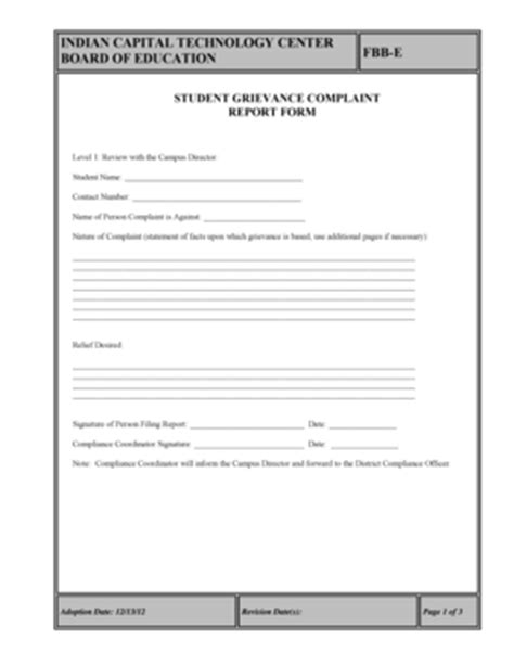 Report Email Abuse by Fillable Ffg E Suspected Child Abuse Report Form Fax Email Print Pdffiller