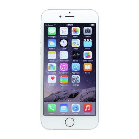 I Phone 6 16 Gb apple iphone 6 16gb selectel wireless