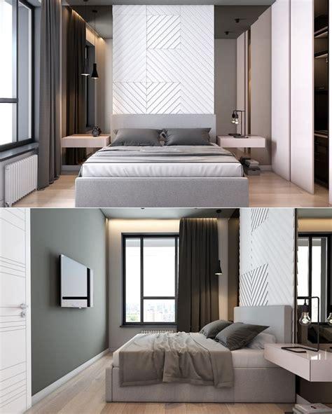 come into my bedroom 324 best bedroom images on pinterest bedroom designs