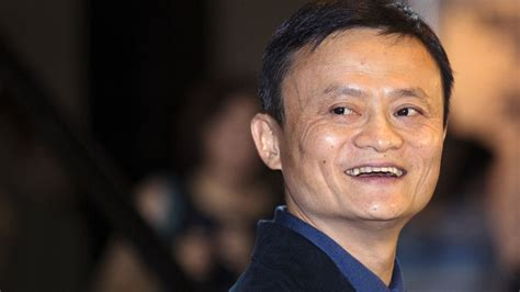 alibaba jack ma jack ma alibaba is the quot biggest entertainment company in