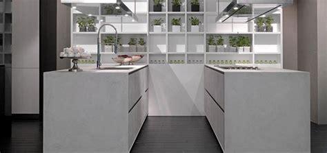 cucine lusso classiche cucine di lusso classiche o moderne design bath