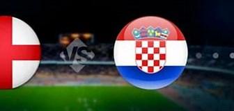 """Результат поиска изображений по запросу """"Англия Хорватия прямой эфир"""". Размер: 336 х 106. Источник: fakty-o.ru"""