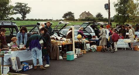boot sales went to car boot sale today boring details inside ign boards