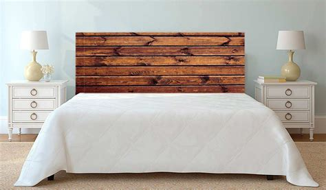 cabecero madera cabecero cama madera vieja oedim decor