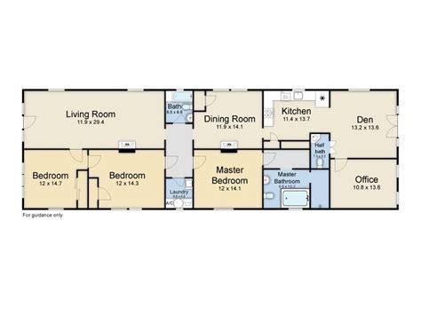 layout of shotgun house shotgun floorplans nola kim new house ideas