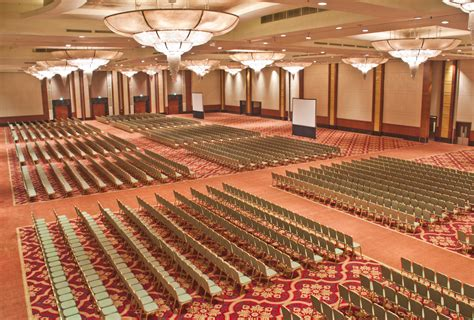 layout ballroom ritz carlton pacific place the ritz carlton jakarta pacific place wedding venue in