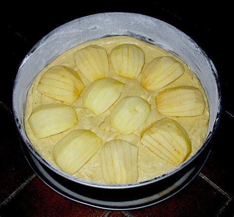 matsch kuchen apfel matsch kuchen rezepte suchen