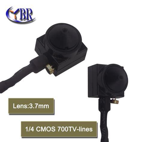 Cctv Mini Untuk Rumah buy grosir micro mini kamera from china micro mini