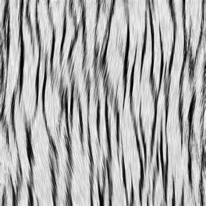The Tiger Skin Rug Animal Texture Background Skin Animal Texture Background
