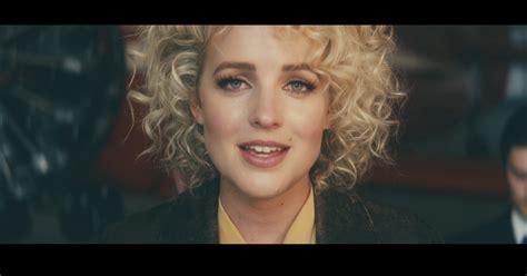 videosav4us see cam channel amelia earhart in cinematic mayday video