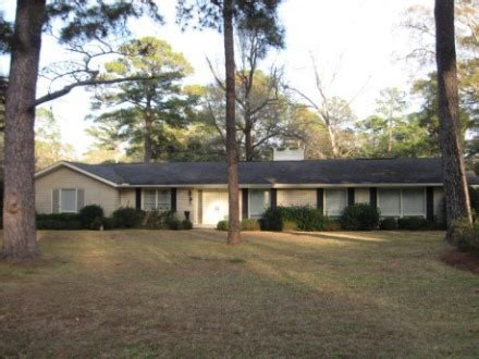 homes for rent dothan al