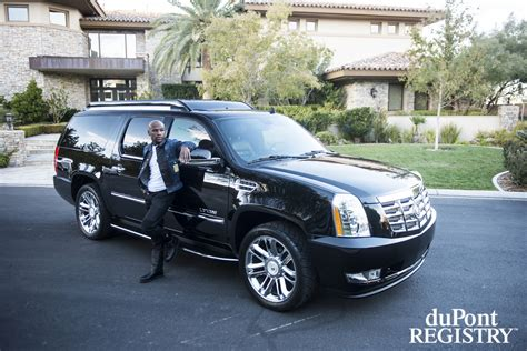 mayweather money cars video floyd mayweather world s richest athlete and no 1