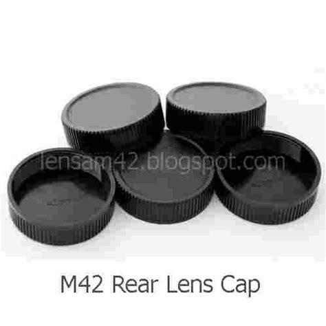 Murah Lens Cap Nikon 77mm lensamanual net view topic wts aneka lensa m42 untuk
