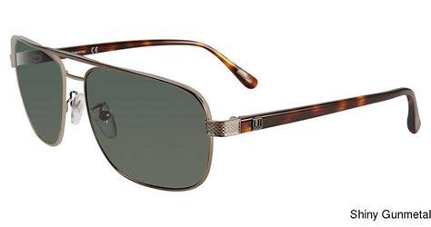buy dunhill sdh052 frame prescription sunglasses
