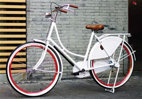 ubin skirt by unique biking singapore provides cycling tour bicycle rental
