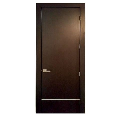Wenge Interior Doors Aries A317 Door Wenge Aries Interior Doors