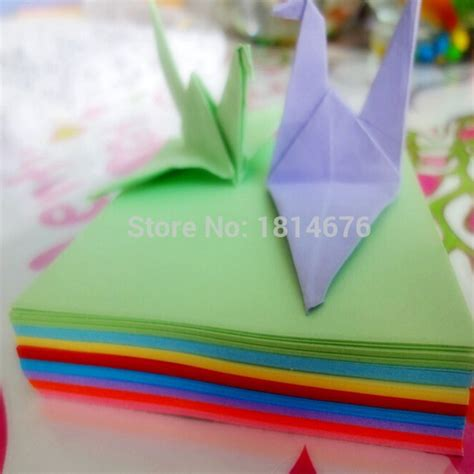 Stores That Sell Origami Paper - what stores sell origami paper 28 images stores that
